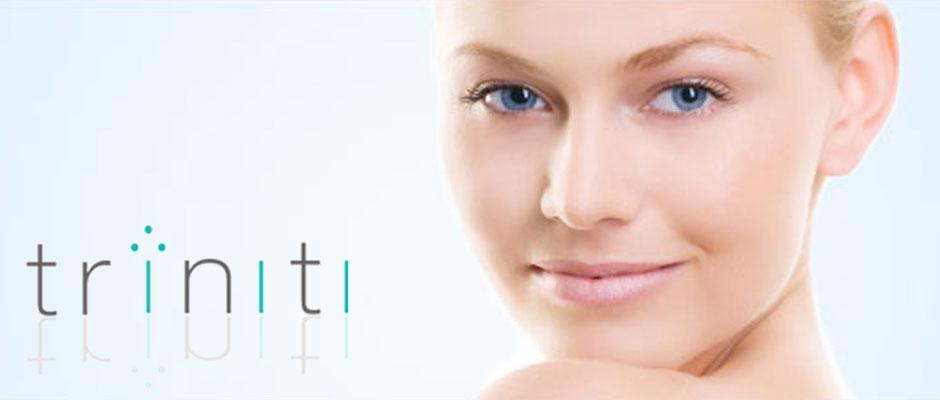 Triniti - tretman podmlađivanja kože