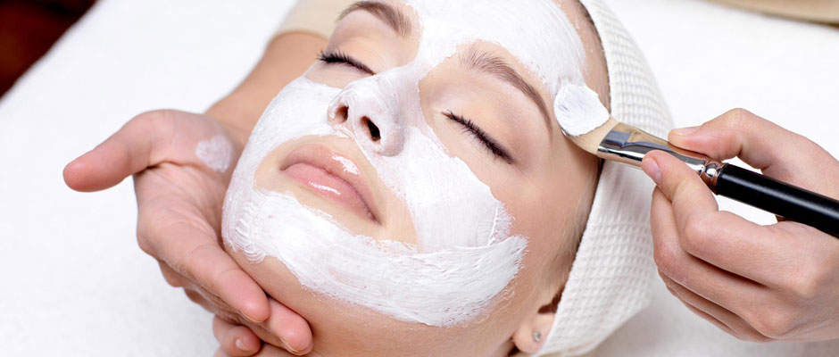 Medicinski tretmani lica