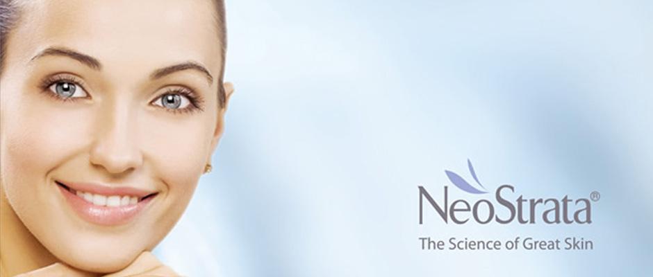 NeoStrata - medicinska kozmetika za negu kože