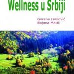 knjiga Wellness u Srbiji